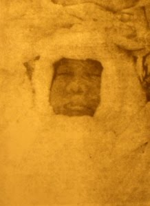 Saat-saat menjelang wafatnya Bung Karno