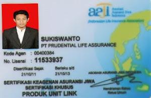 Licency Saya