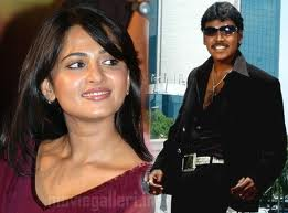 muni 2 kanchana tamil movie free download