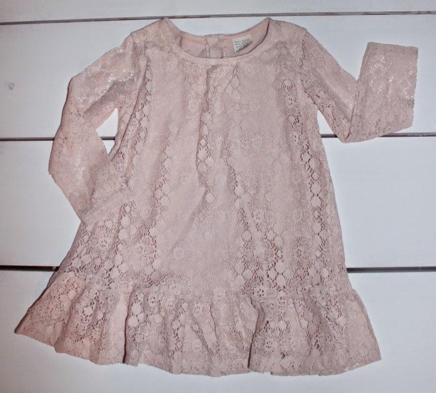 Zara mekko 110 cm 5€ cb519435a2