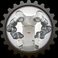Модернизация производства в стиле Индустрия 5.0