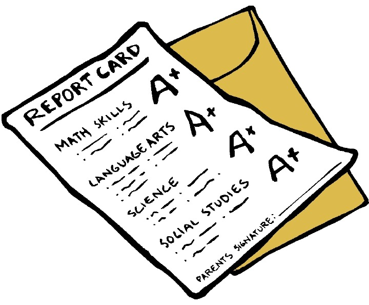 Buy reports school reports online