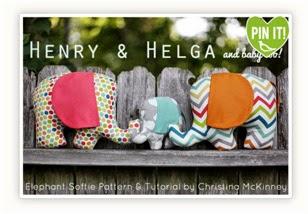http://birchfabrics.blogspot.com.au/2013/07/free-pattern-tutorial-henry-helga.html