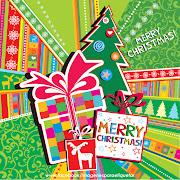 """. solo debe de haber paz y amor en nuestros corazones, feliz Navidad"""" feliz navidad facebook"""