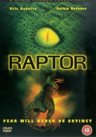 Raptor 2015 Hindi Dubbed Full Movie Download