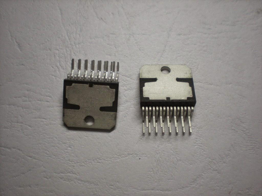 Amplificator Audio 100w Cu Tda7294 Scheme Electrice 20w Amplifier Circuit Using Tda1552q Amplificatorul Are La Baza Circuitul Integrat Care Poate Furniza O Putere Maxima De Este Fabricat Intr Capsula Multiwatt 15 Pinii