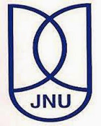 Jawaharlal Nehru University-Various Posts,Jawaharlal Nehru University-Various Posts,Research Associate or Senior Research Fellow,Project Assistant,Lab Assistant,Essential Qualifications,Research Associate ,Junior Research Fellow,Project Assistant Category-II,Field/ Lab Assistant,Research Assistant (R.A),