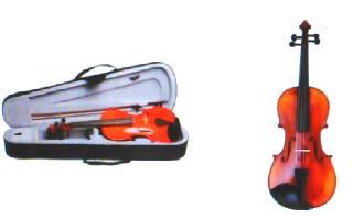 Superior Violins
