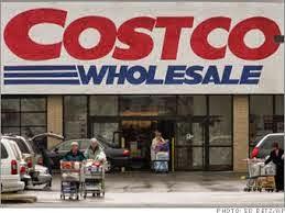 Selecci n de personal 300 puestos de trabajo en costco - Costco wholesale sevilla ...