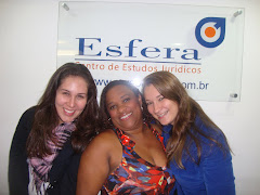 Equipe Esfera - parte 2 - 26/11/12