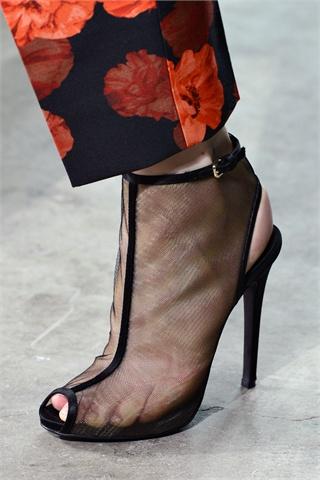 ElieSaab-elblogdepatricia-calzature-zapatos-shoes-scarpe-botines