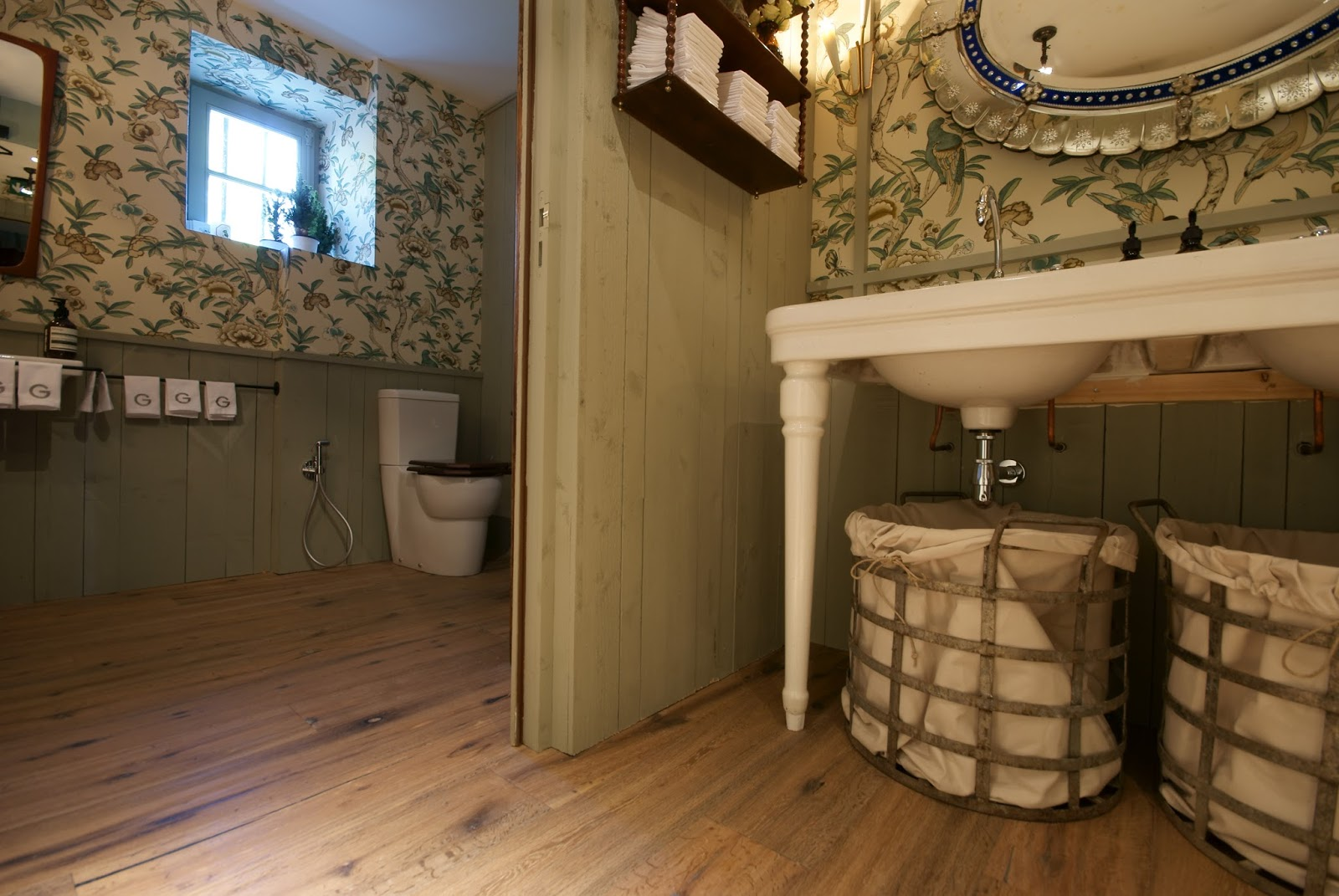arteclio obras y reformas gaztelur biarritz. Black Bedroom Furniture Sets. Home Design Ideas
