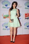 Deeksha seth glamorous photos-thumbnail-7