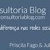 Quer ter um blog profissional e organizado? Conheça o serviço Consultoria Blog!