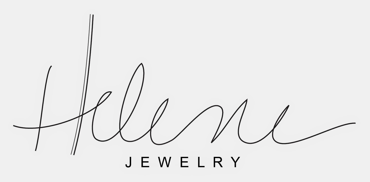 Helene Jewels