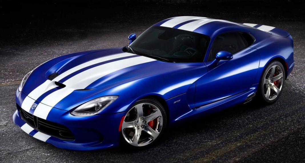 SRT+Viper+Launch+Edition+1.jpg