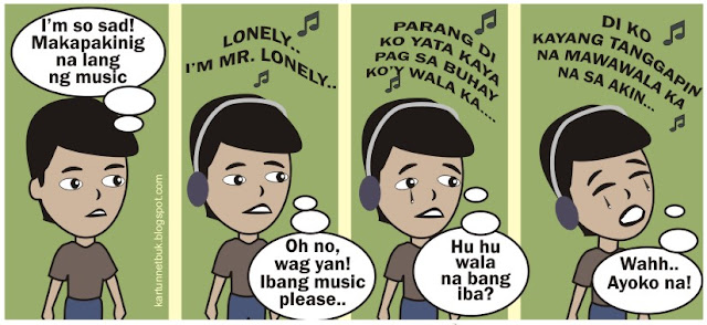 pinoy sad cartoon