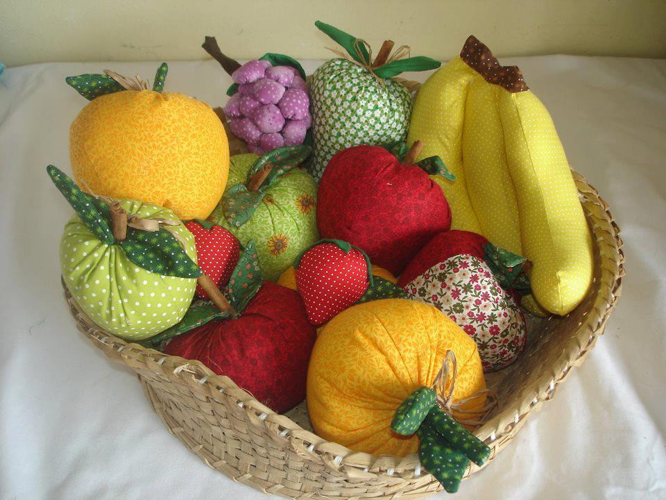 Artesania simmerman centros de mesa centro tavola for Centros de frutas
