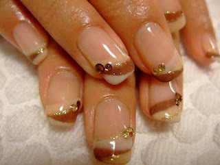 Best Nail Tips For That Best Look On Your Nails