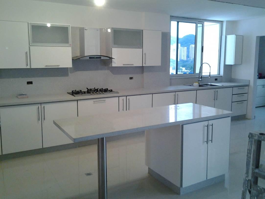 Muebles y cocinas en valencia muebles modulares p p - Muebles de cocina modulares ...