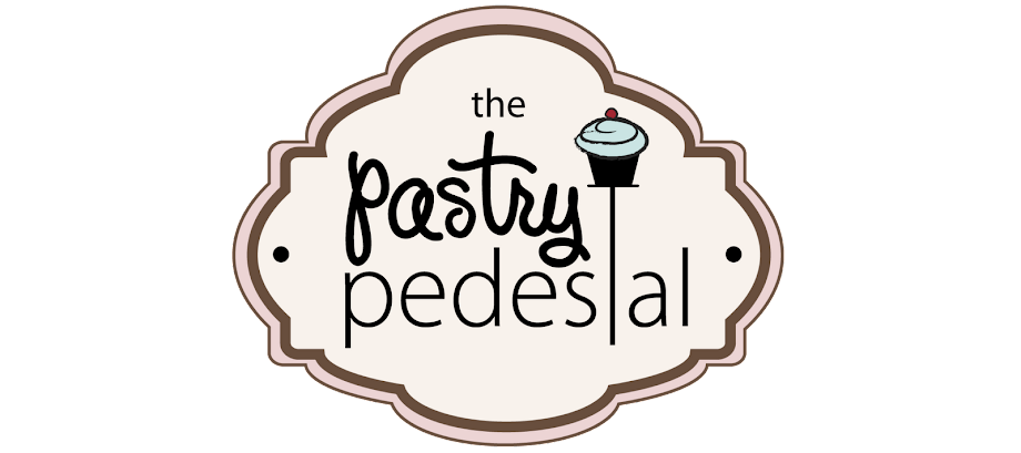 The Pastry Pedestal