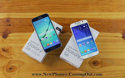 samsung-galaxy-s6-edge-price