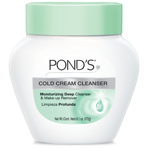 Easy As DIY Product Review Pondu0026#39;s Facial Cleansers