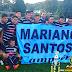 Copa Perú: Mariano Santos ya tiene rival en la siguiente fase