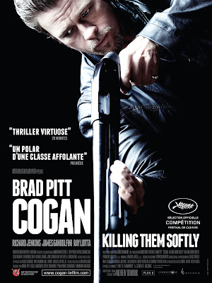 COGAN : KILLING THEM SOFTLY-Film-streaming-vk-gratuit