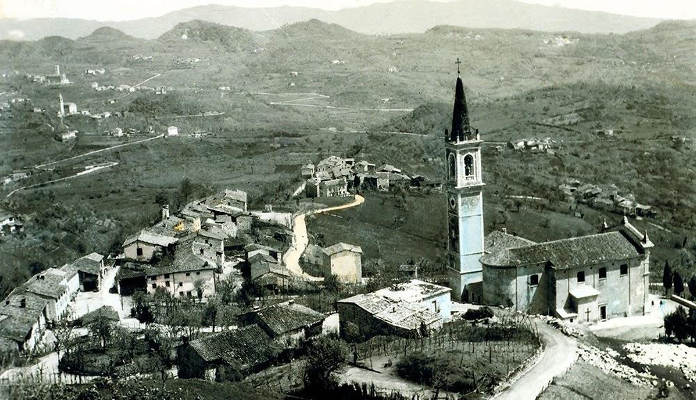 Castelvero
