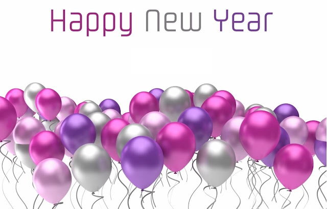 9-Happy-New-Year-Wallpapers-Images-Photos-Pics+TheDeepak