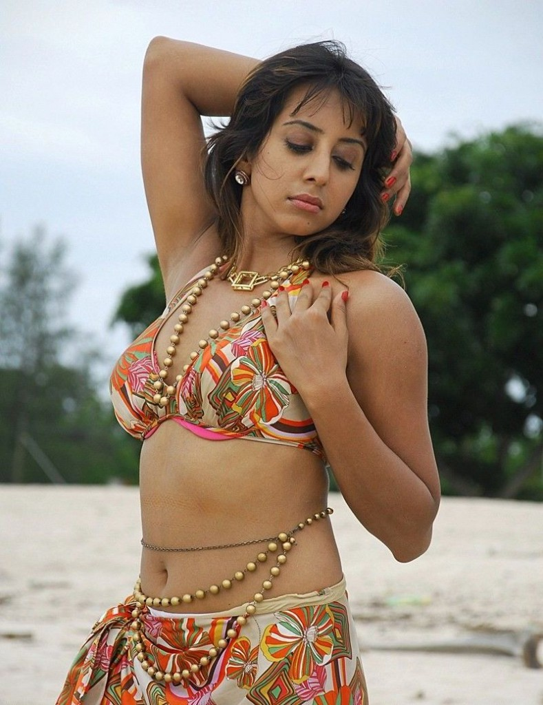 Thanks for Desi bikini girls useful
