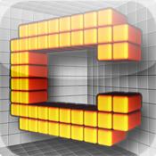 Cubotronic 3D v2.0 MacOSX Retail-CORE