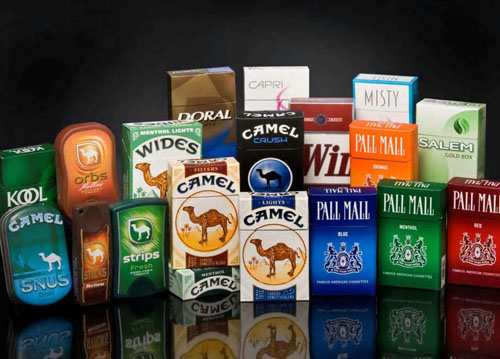 photo relating to Printable Camel Cigarette Coupons identify Camel discount codes on-line
