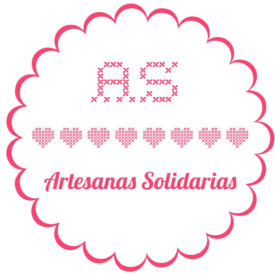 Somos Artesanas Solidarias