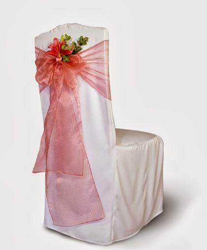 My Wedding Plan 5 Reasons Every Bride Needs Wedding Seat