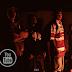 Komitiva H2, presenta su primer video; Sin perder la esencia | Chile