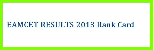 students for table www results my allotment on results on
