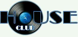HouseClub Mo'Pitori