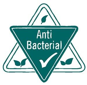 Bersifat Anti Bakteri