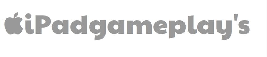 iPadGameplay's