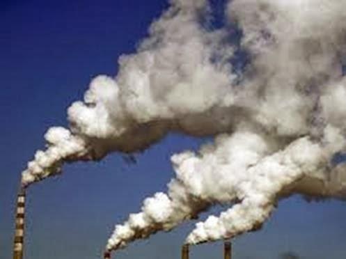 [Imagem: polui%C3%A7%C3%A3o+china.jpg]