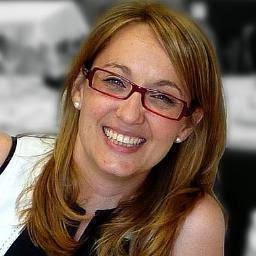 Irene Maté