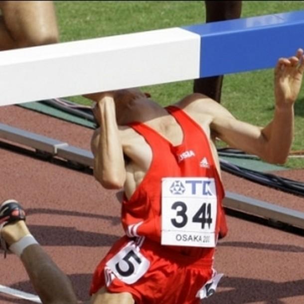 fail-olimpics