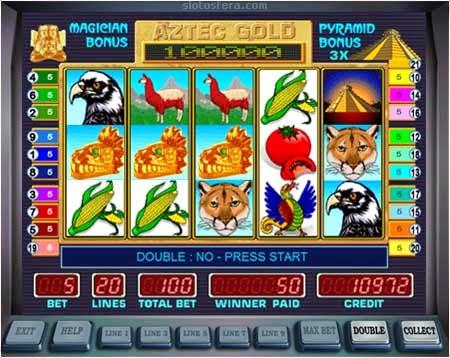 Design Interior Milo Pentru Cazinou Si Jocuri De NorocSlot Cazino