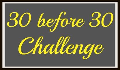 http://missmo4.blogspot.com/p/30-before-30-challenge.html