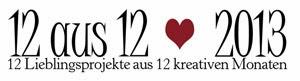 http://www.annasart.de/2013/12/12-aus-12.html