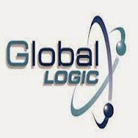 GlobalLogic Freshers Walk-In Drive 2015