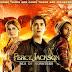 Percy Jackson: Sea of Monsters (2013) - මුහුදු රකුසන්ට එරෙහිව