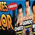 Titanes del Humor en Arequipa - Venta de Entradas - 11 de abril